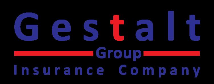Gestalt insurance